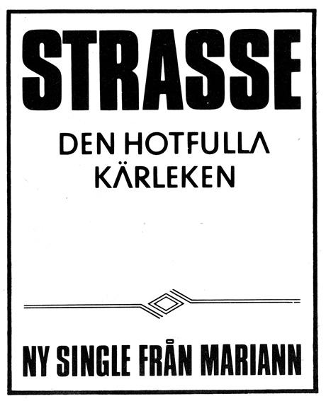 strasse_hotfulla_ad