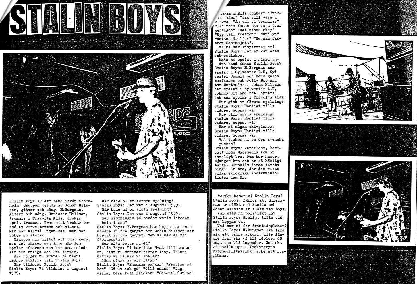 stalin_boys