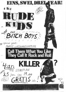 RK+Bitchboys2