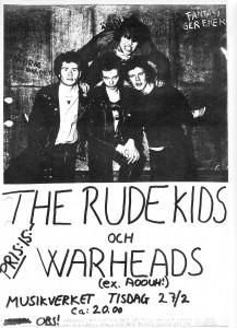 RK+Warheads