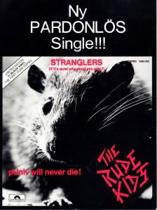 Stranglers1