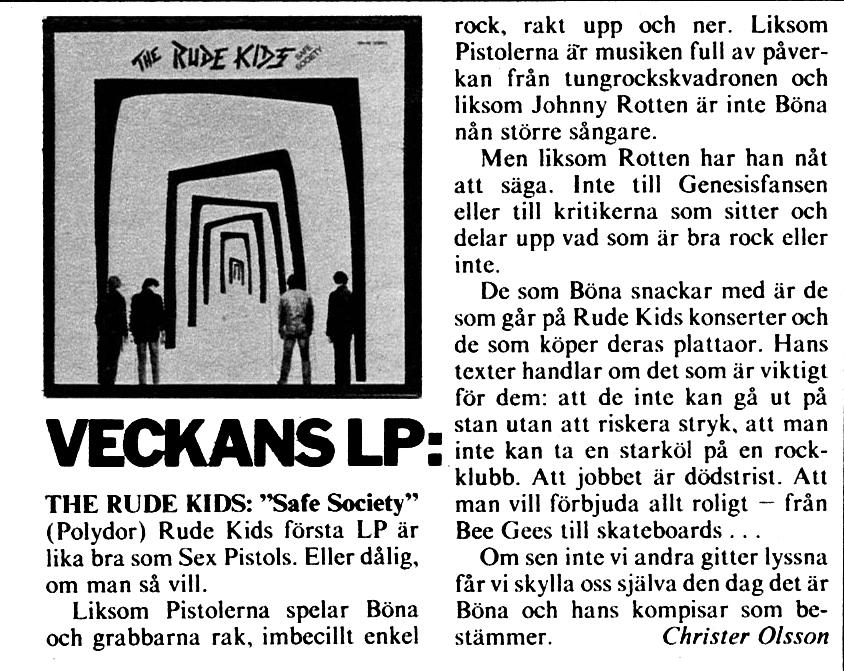 rude_kids_rec