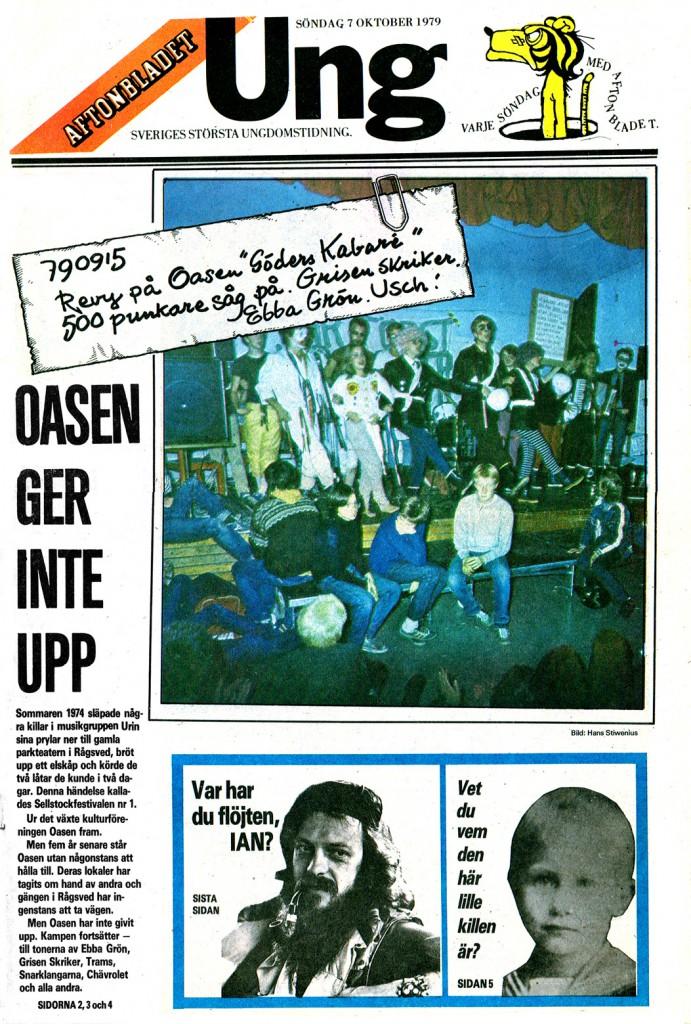 oasen_ung1