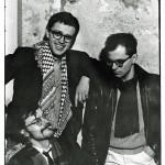 drompojkarna-1977