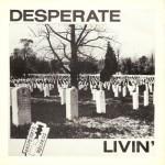desperate_livin_front