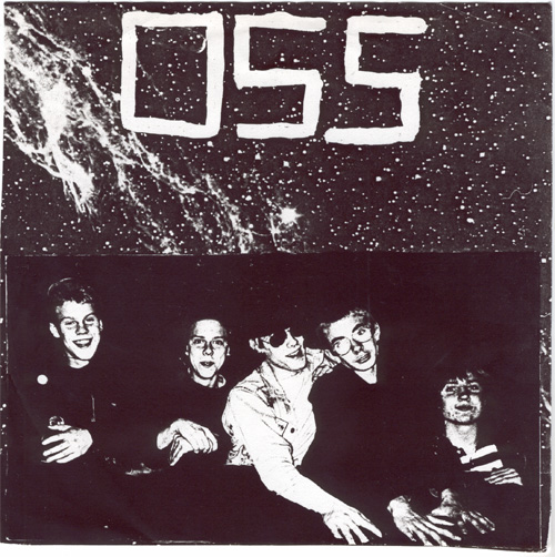 oss_cover_front