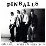 pinballs_single