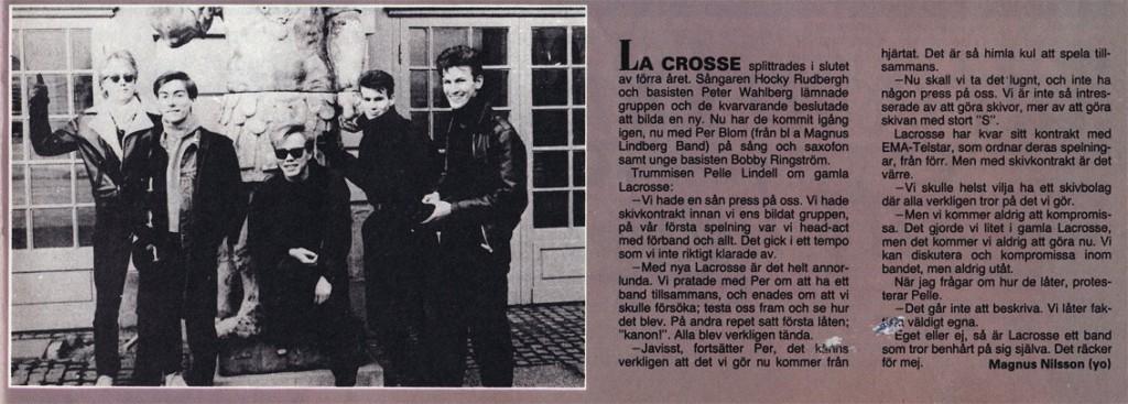 la_crosse_schlager_stor